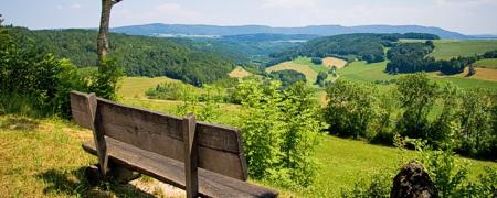 Wellness Urlaub im Schwarzwald